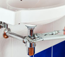 24/7 Plumber Services in Millbrae, CA