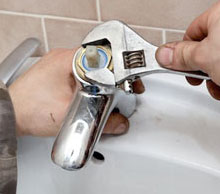 Residential Plumber Services in Millbrae, CA