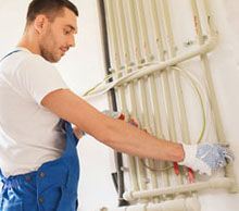 Commercial Plumber Services in Millbrae, CA